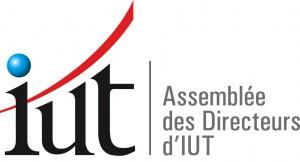 ADIUT_ASBL_logo_CMJN