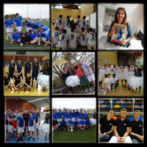coupe_france_iut2016