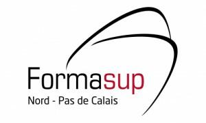 logo_formasup