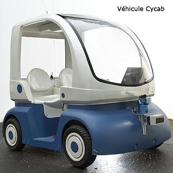 cr-cycab